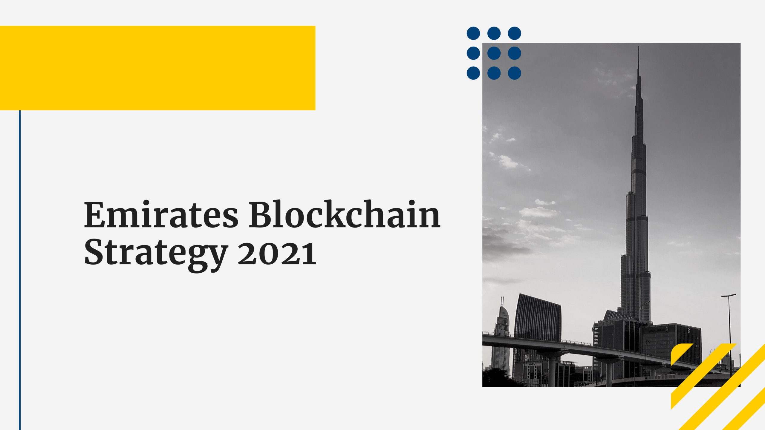 Emirates_Blockchain_2021